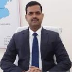 Jhabua News-उत्कृष्ट कार्य करने पर कलेक्टर रोहित सिंह को सम्मानित करेंगे सीएम शिवराजसिंह चौहान