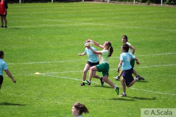 Coupe Féminine 2011 - IMG_0768.JPG