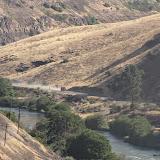 Deschutes River - IMG_2341.JPG