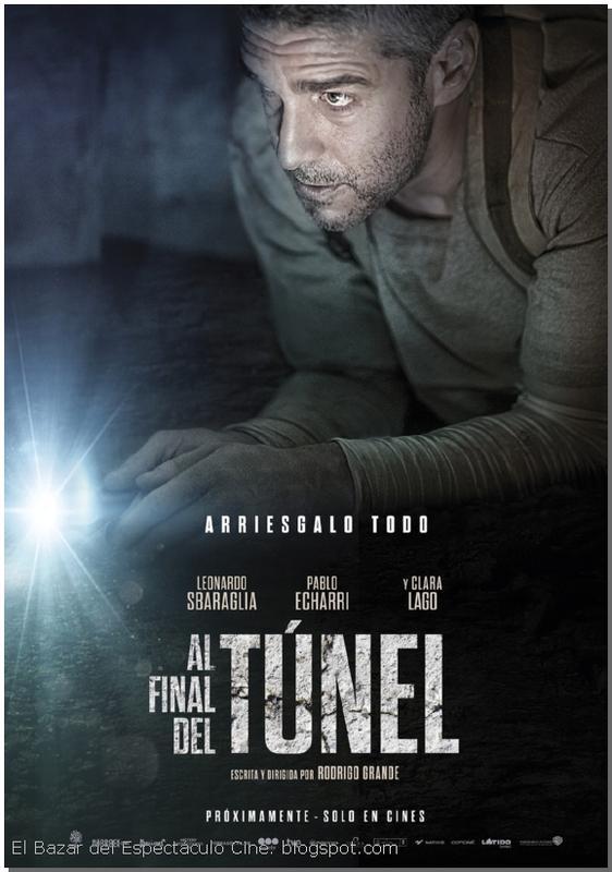 ARTE_Al_Final_del_Tunel.jpg