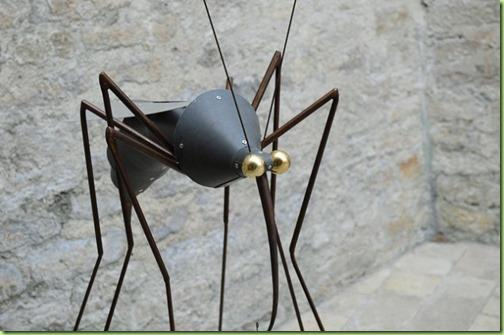 giant-mosquito-630x418