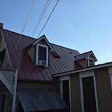 Metal Roofing - 11181821_1071907482821012_6129602100389294892_n.jpg