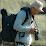 Aris Priyantoro's profile photo