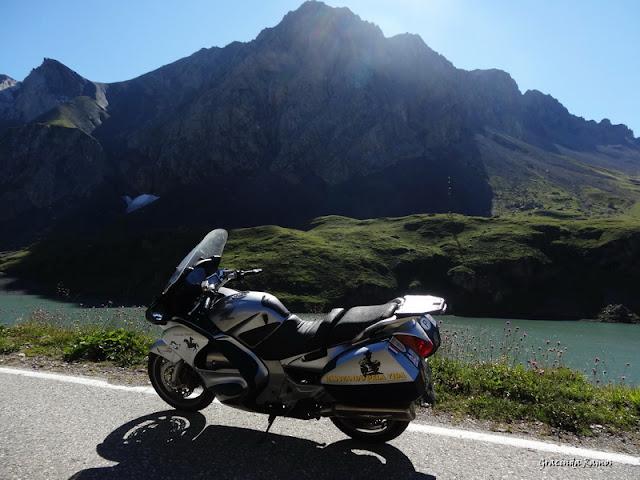 passeando - Passeando pela Suíça - 2012 - Página 9 DSC02013