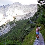 Kamnik–Savinja Alps - Vika-02960.jpg