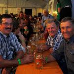 Weinfest_2015 (363).JPG