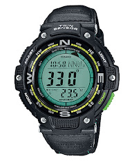 Casio G Shock : G-6900 B
