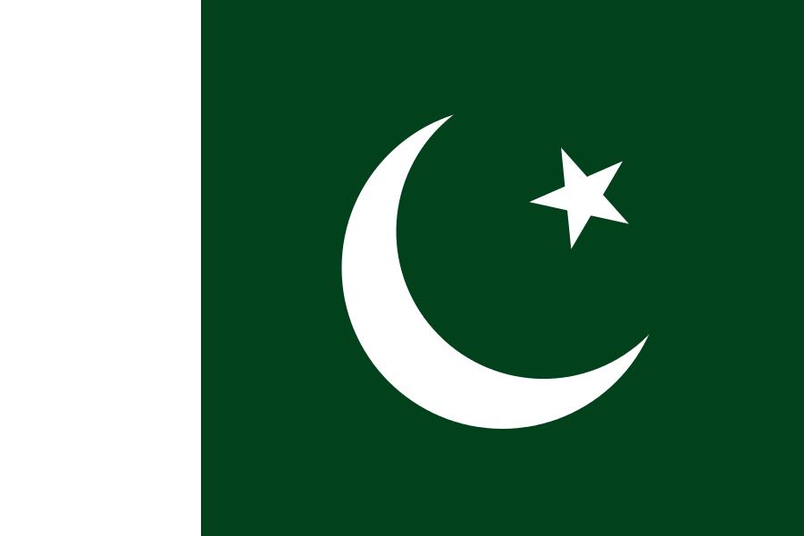 파일:파키스탄 국기.png