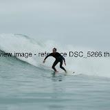 DSC_5266.thumb.jpg