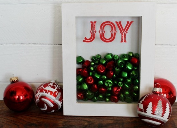 Joy-Jingle-Bells-Shadow-Box-Sign-Knick-of-Time