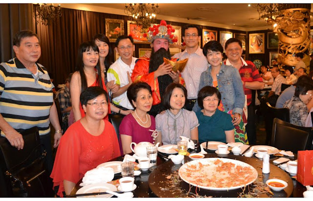 Others-  Chinese New Year Dinner 2012 - DSC_0096.jpg