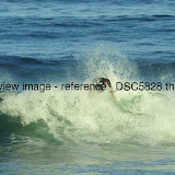 _DSC5828.thumb.jpg