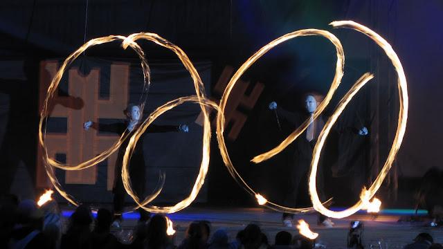 Festiwal Rytmu i Ognia FROG 2011 - www16.JPG