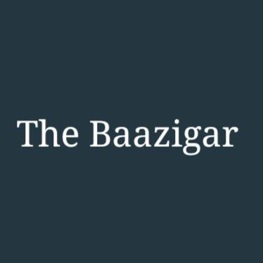 user Harsh Singh apkdeer profile image