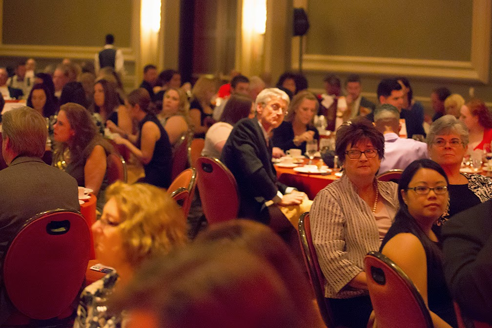2014 Copper Cactus Awards - TMC_462A3681.jpg