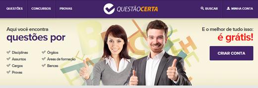 QC-comentrio64