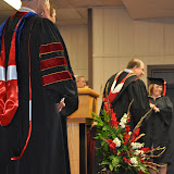 UACCH Graduation 2012 - DSC_0192.JPG