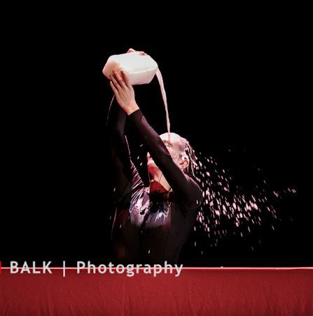 Han Balk Wonderland-7921.jpg