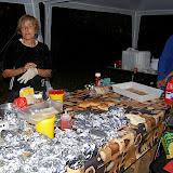 Campaments dEstiu 2010 a la Mola dAmunt - campamentsestiu240.jpg
