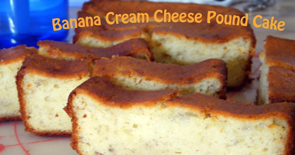 Cake Recipe Plain Flour No Baking Powder