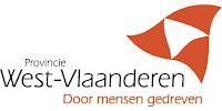 http://www.west-vlaanderen.be/Paginas/default.aspx