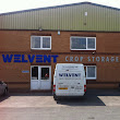 Welvent Ltd