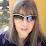 Estela pereira fabre's profile photo