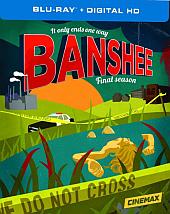 Banshee[3]