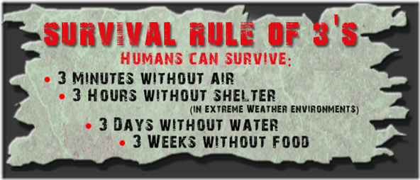 Survival-Rules3