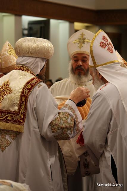 Ordination of Deacon Cyril Gorgy - IMG_4106.JPG