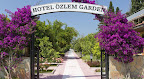 Фото 1 Ozlem Garden Hotel