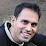 Akshay Salkar's profile photo