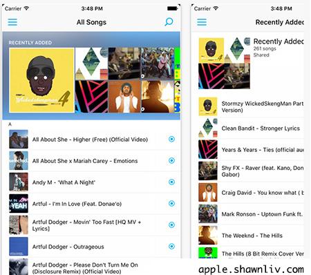 Free Productivity App Download