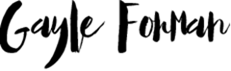 g forman