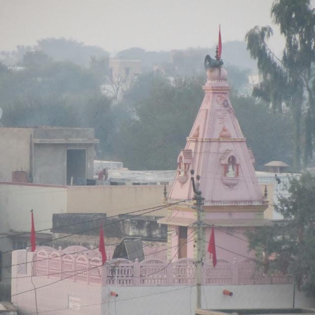Mahansar, Shekhawati