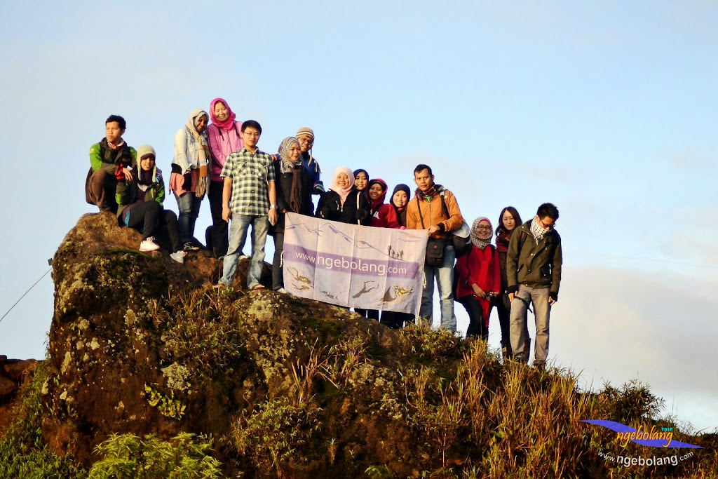 dieng plateau 5-7 des 2014 nikon 52