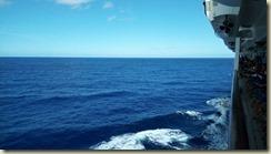 IMG_20180101_at sea forward