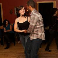 Photos from La Casa del Son, December 7, 2012