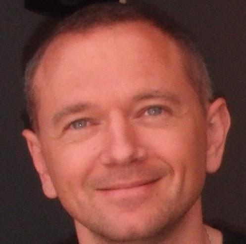 Damien Koch