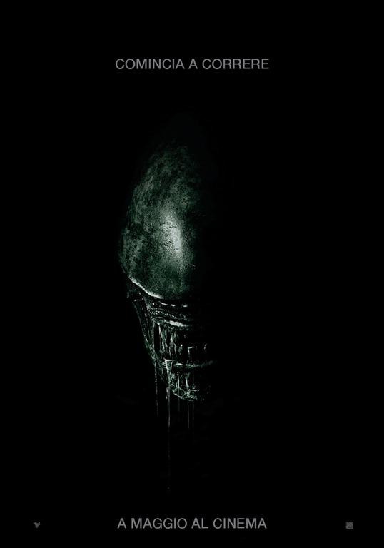 [Alien+Covenant+-+poster+-+film+-+2017%5B2%5D]