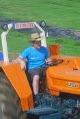 Zondag 22-07-2012 (Tractorpulling) (122).JPG
