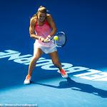 Maria Sakkari - 2016 Australian Open -DSC_7983-2.jpg