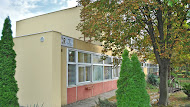 Kaposvári Tagintézmény
