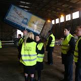 Vizita colaboratorilor din Macedonia si Olanda- 24-25 noiembrie 2014 - DSC01430.JPG