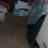 2012-08-31 - DSC_0100.JPG