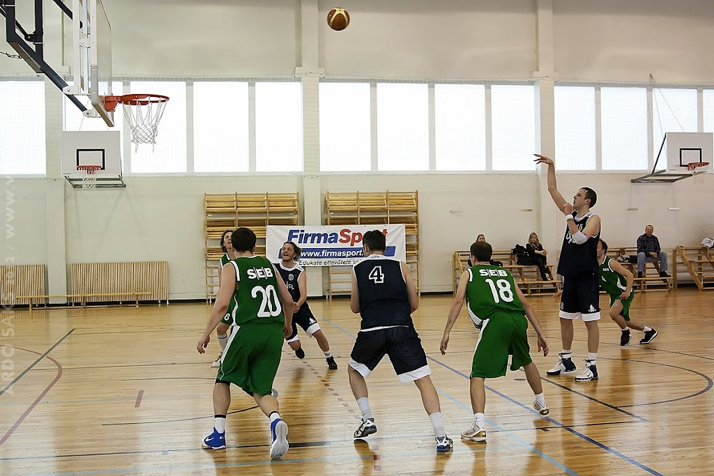 12.05.12 Pangaliiga play-off turniir - AS20120512PLIIGA_067V.jpg