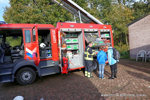 Kindermarkt & Schoenmaatjes Overloon 10-11-2013 (48).JPG