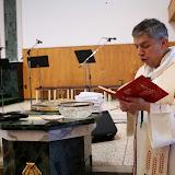 July Baptism - IMG_1246.JPG