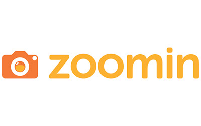 Zoomin - Get Flat 100% Cashback On Orders via Paytm (Upto Rs.100)