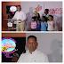 Educación y Cultura se unen a la fundación MIABEJA en la realización del Tercer Carnaval Infantil Montecristi 2018.